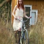 TimePassesby_IvanaHelsinki_Fanny3 - コピー